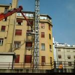 sicurezza-nei-cantieri_06
