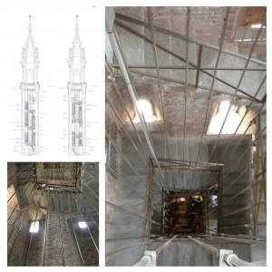 campanile-cantarana_5