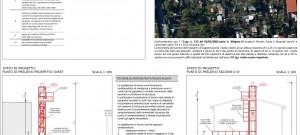 fisienergy - dettagli-costruttivi