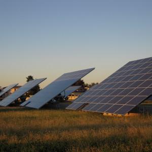 impianto-fotovoltaico-1-megawatt-valperga_2