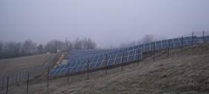 impianto-fotovoltaico-230-kilowatt-san-grato-scarassera_1