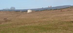 impianto-fotovoltaico-230-kilowatt-san-grato-scarassera_3