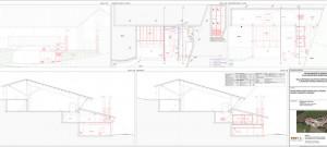 progetto-cogenerazione-a-pellet